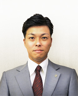 代表取締役 三谷良平